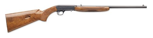 Semi-Auto 22, Grade I, , Browning Firearms Product