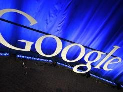 What small business can learn from Google – USATODAY.com