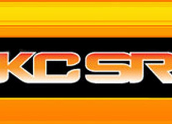 KCSR - THE Kansas City Forum