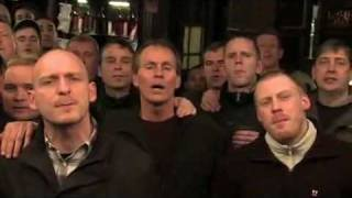 Tough Guys Sing Savage Garden - Truly Madly Deeply Do