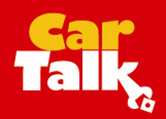 DIY Stop-Motion Rebuild! | Car Talk
