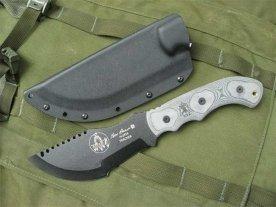 TOPS Knives.com