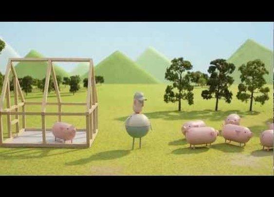 Go Sustainable Farms!