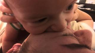 DON'T FEED YOUR BABY BATH SALTS!      - YouTube