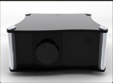 Runco Signature Cinema™ SC-50d Projector
