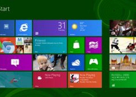 Windows 8 Upgrades Will Cost Just $39.99!