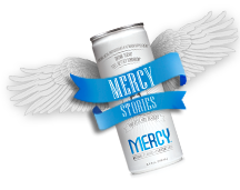 Independence Day tip: Mercy drink helps you prevent hangovers