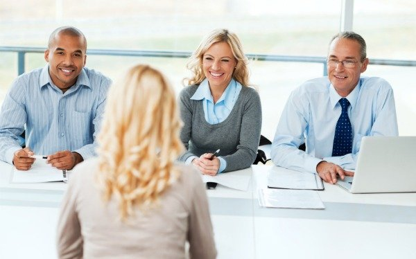 13 Questions to Ask During Your Next Interview
