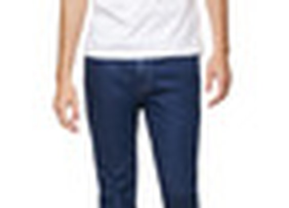 Trend Fit Jeans by Versace Collection