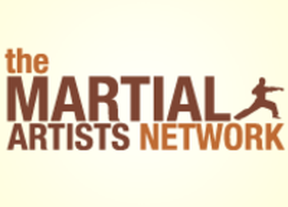 The Martial Artists Network - Indiegogo