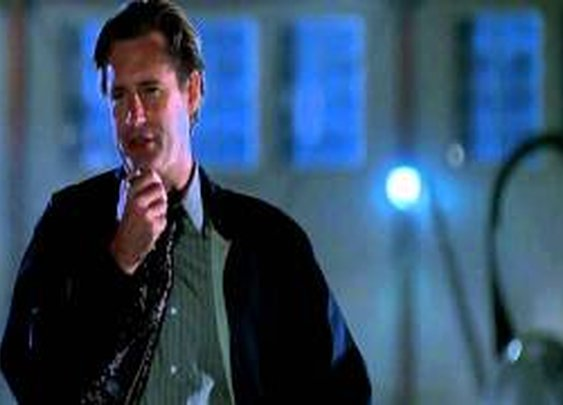 President Speech (HD) - 1996 Independence Day      - YouTube