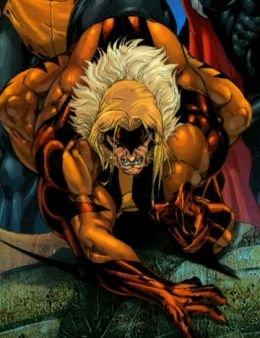 Top 10 Marvel Comics Villains