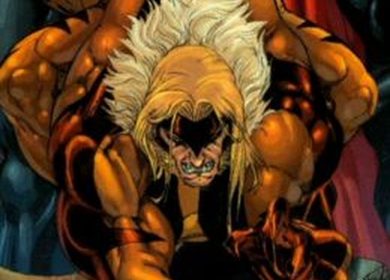 Top 10 Marvel Comics Villains
