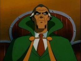 Top 10 DC Comics Villains