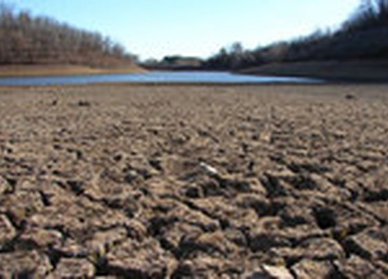 Drought Reaches Record 56% of US | Extreme Weather | LiveScience