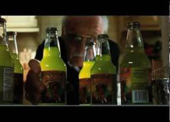 Stan Lee Cameos (Marvel Movies) UPDATED Thor/Captain America      - YouTube