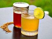 DIY Tonic Water   Serious Eats : Recipes