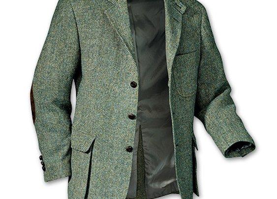 Brentwood Sport Jacket | Filson