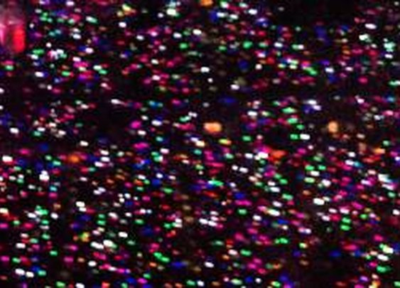 Coldplay coming on stage with xylobands - YouTube