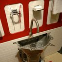 Transmission Sink