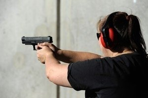 U.N. Agreement Should Have All Gun Owners Up In Arms - Forbes