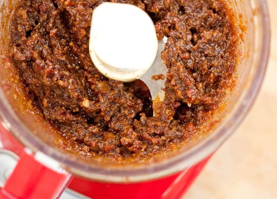How to Make Bacon Jam  |  The Feed