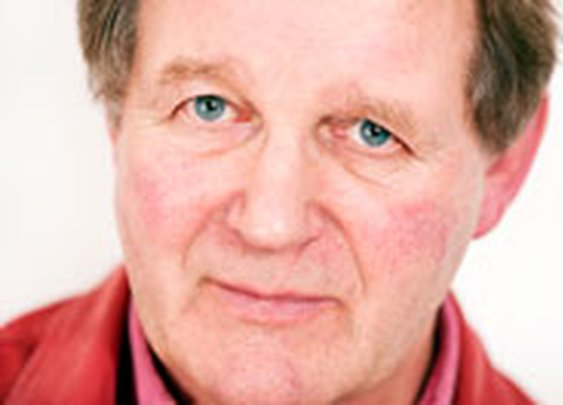 Michael Morpurgo: We are failing too many boys in the enjoyment of reading | Teacher Network Blog | Guardian Professional