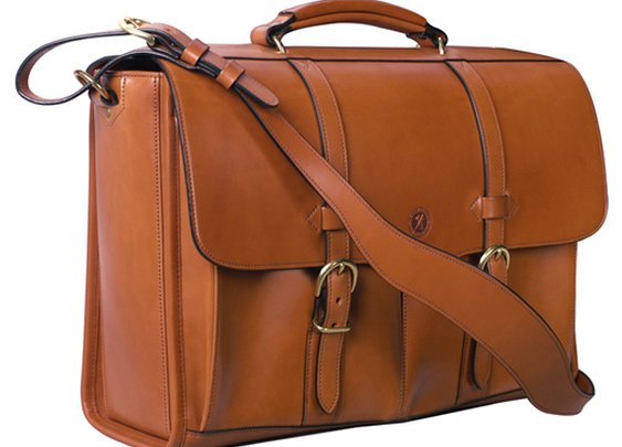 Glaser Designs - Flaptop Bags