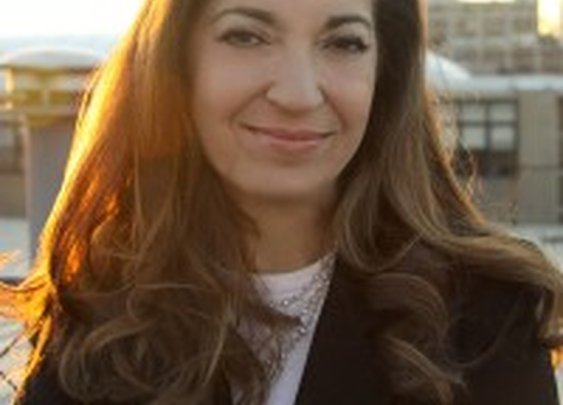 Interview With Danielle Malka, Founder of eShave | Sharpologist