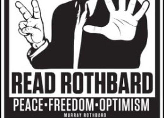 Read Rothbard