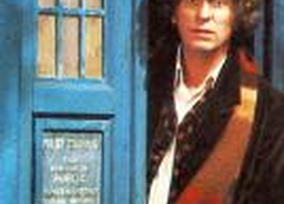 Tom Baker (4th Doctor) to Return to Doctor Who « SciFi TAKEOVER