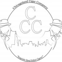 Chicagoland Cigar Company -- Indiegogo