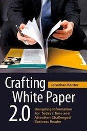 The White Paper FAQ