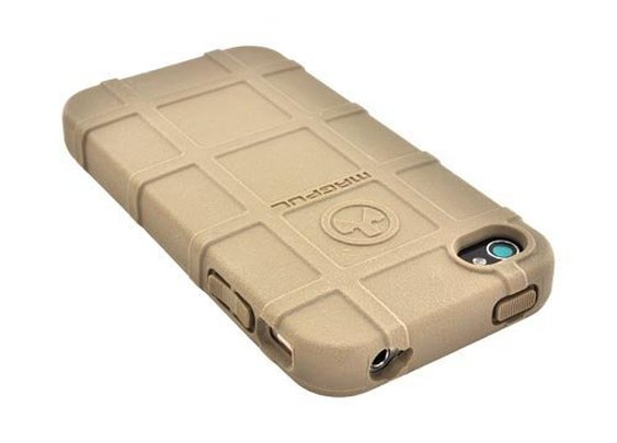 Magpul Field Case For Apple iPhone 4