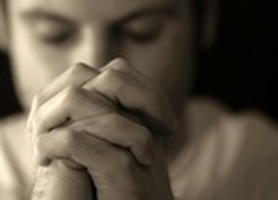 American Confidence in the Church at All-Time Low | LiveScience