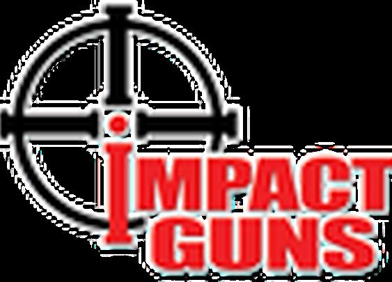 Henry Arms AR7 Survival Rifle Kit, 22LR, Black - Impact Guns