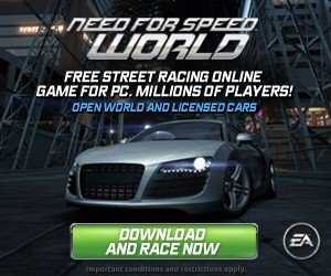 We Are Pinterest Pinners! / Free street racing online. Need for Speed?