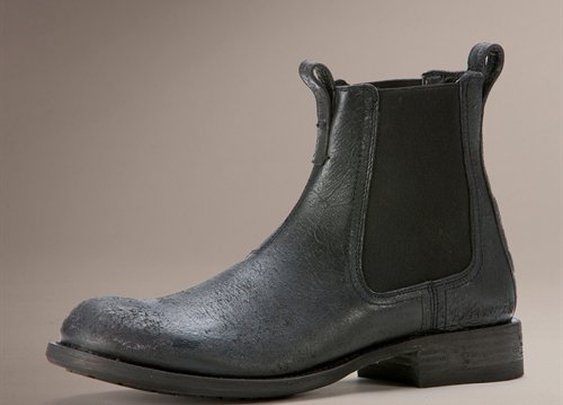 Fulton Chelsea - View All - The Frye Company