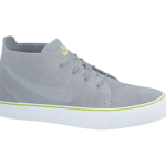 Nike Toki Premium Shoes
