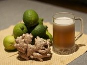 Ginger Beer | Serious Eats