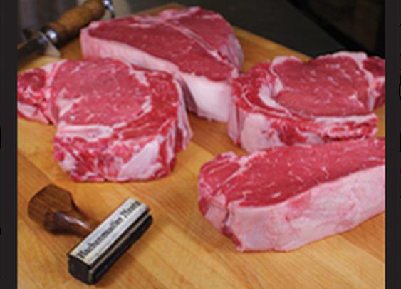 Beef | hacksmeats.com