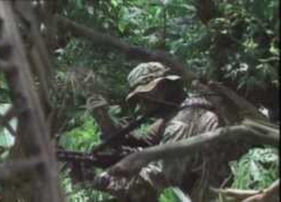 Silent Rage (Navy SEAL training)      - YouTube