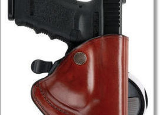 Concealed carry holsters, clothing, purses, CCW holsters & products