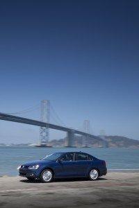 2013 Volkswagen Jetta Hybrid Fuel Economy Tops TDI   Nick Palermo