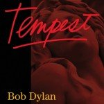 Bob Dylan's 35th studio album due out in September!