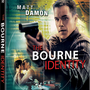 The Bourne Identity | Available Now on Blu-ray | Watch The Blu-ray Trailer, Photos & Pictures, Story, Plot & Previews