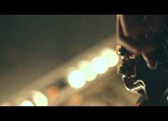 "The Gaslight Anthem - ""45""      - YouTube"
