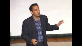 Prof Deepak Malhotra - HBS - 2012 Speech to Graduating Harvard MBA Students      - YouTube