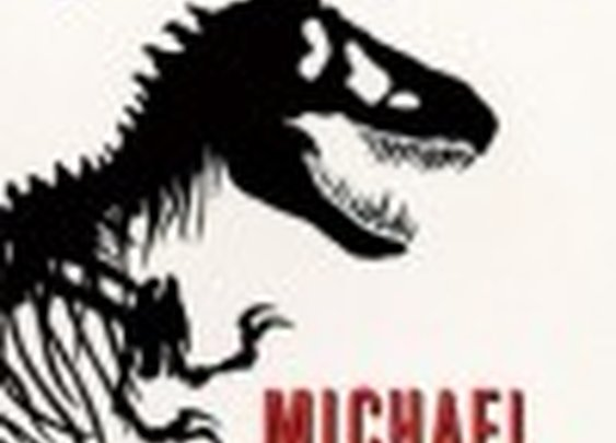 The Books of Michael Crichton