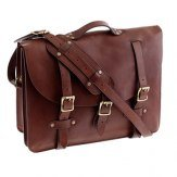 The Art of the Man Satchel  « The Switchboard